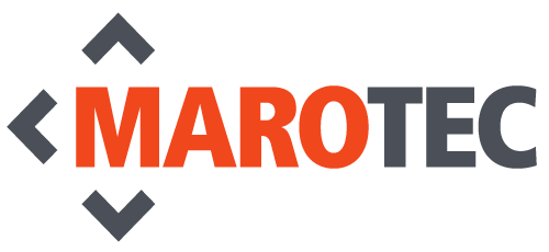 Marotec