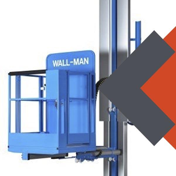 wall-man